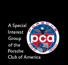 PCA Special Interest Groups